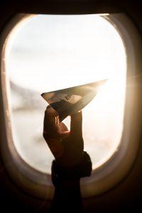 Encuentra vuelos baratos para viajar a México.