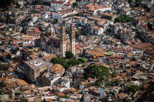 visita Taxco lugar de artesanos